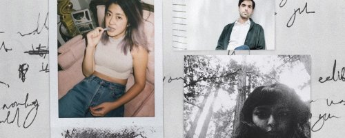 The Subversive New Generation of Asian American Writers