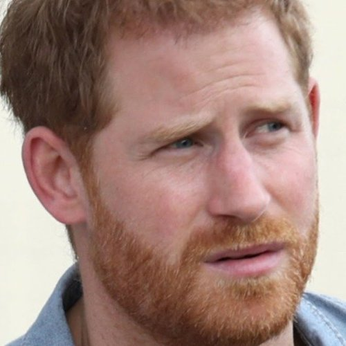 Royal Pro Reveals Harry Was Surprised How His Family Treated Him
