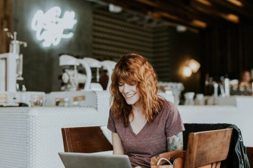 15 side hustles that will make you want to quit your job