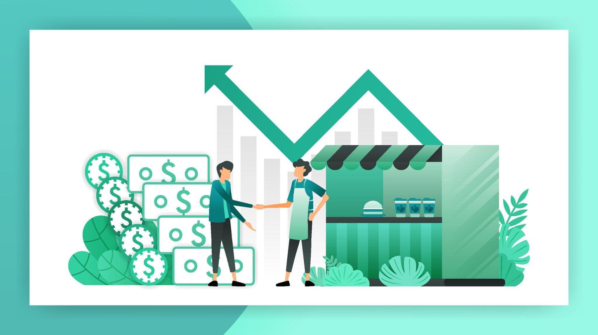 Starting Up: Ways to Save Money as an Entrepreneur