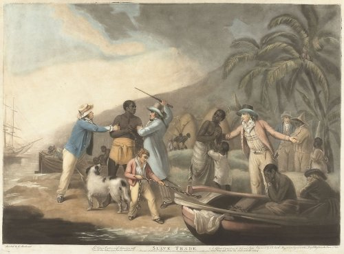 10 Misconceptions About American Slavery That Most People Still Don't Know