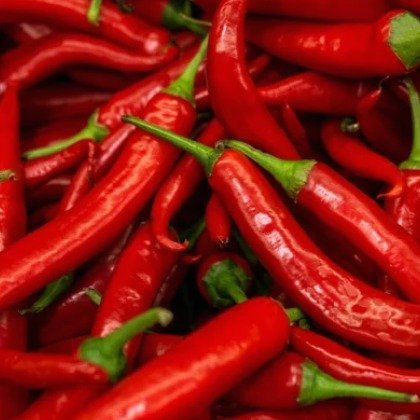 Surprising Side Effects Of Eating Too Much Spicy Food