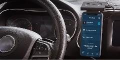 Discover amazon alexa app