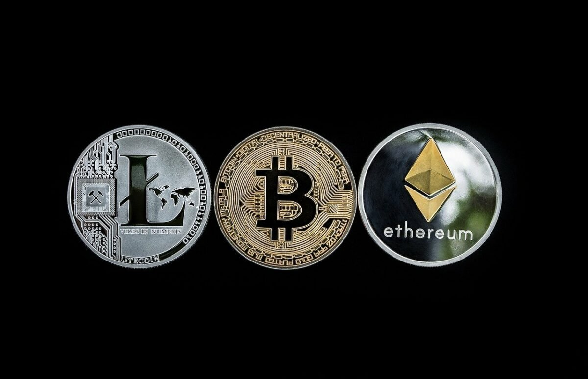 This would allow Ethereum traders to bag some profits
