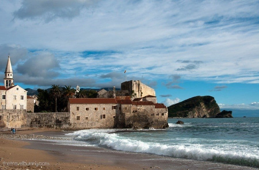European UNESCO World Heritage sites for your bucketlist