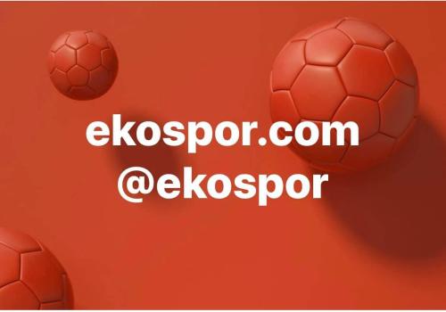 Ekospor cover image