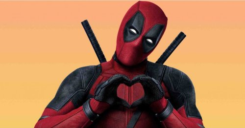 Deadpool 3 details reveal the ultimate Disney crossover we will never see