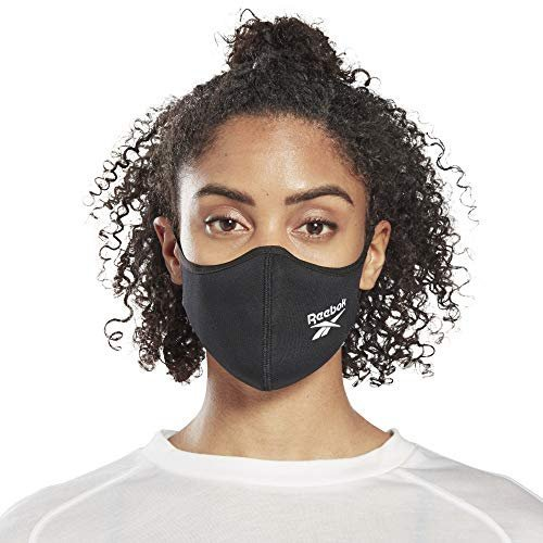 Breathable Face Masks For Working Out