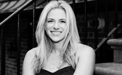 Spotlight: Inc. Associate Director of Strategy and Social Media Stephanie Meyers