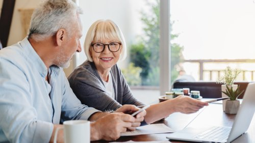 Social Security Eligibility: What It Takes to Receive Max Monthly $3,895