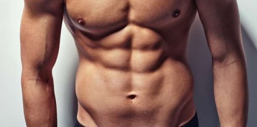 Hate Crunches? Here Are 10 Standing Ab Exercises That'll Set Your Core On Fire