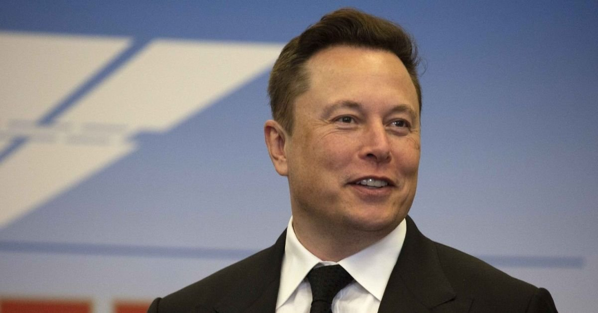 The Weirdest Rule Elon Musk Makes Tesla Employees Follow