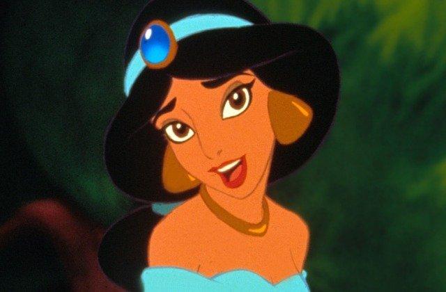 Disturbing Secrets Disney Is Hiding From Us All