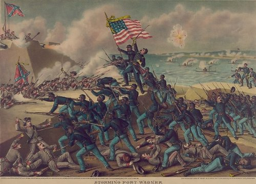 Defeats, Victories & Strategies: The Most Significant Battles Of The Civil War