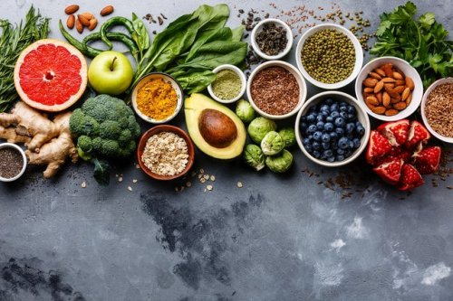 10 Foods Under 10 Calories You Should Be Eating More Of
