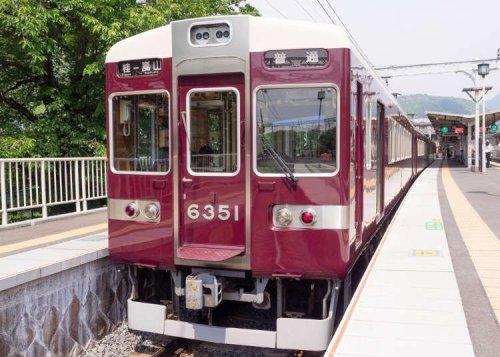 Easy Osaka Tours