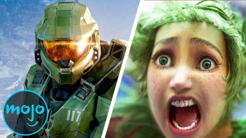 Top 10 Upcoming Xbox Games to Get Excited About (2021-2022)