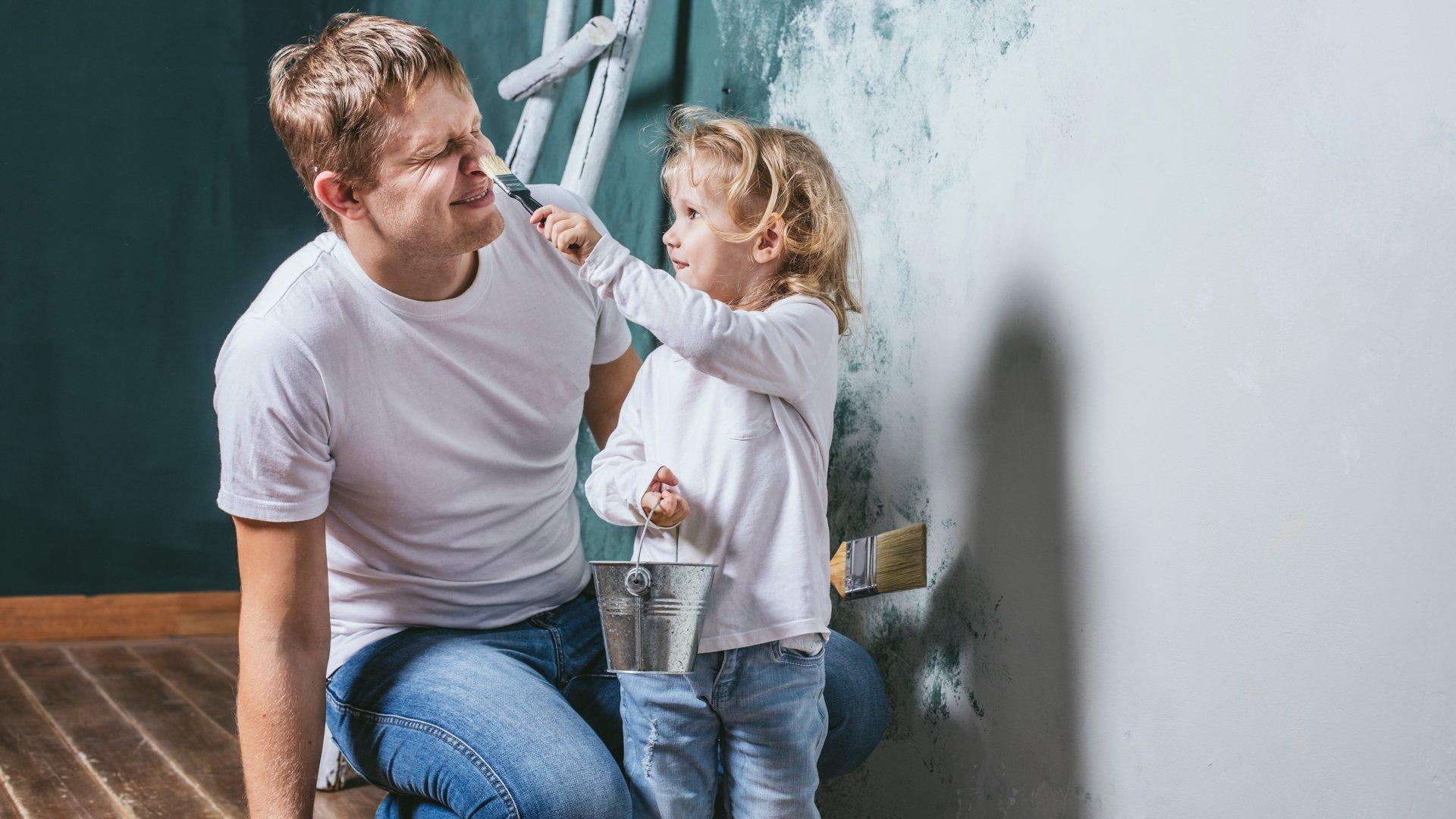 Pandemic home renovations that won't won't break the bank