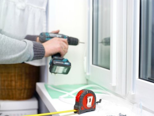 The One Drawback of Thermal Pane Windows You Probably Didn't See Coming