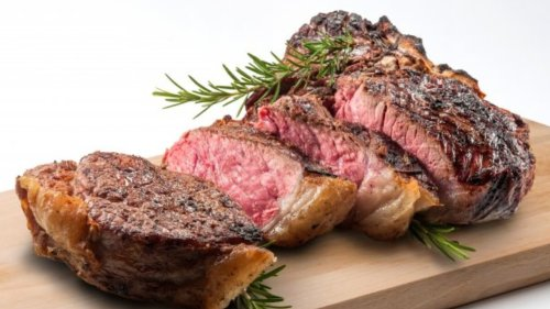 The Most Underrated Cut of Steak You Should Start Buying