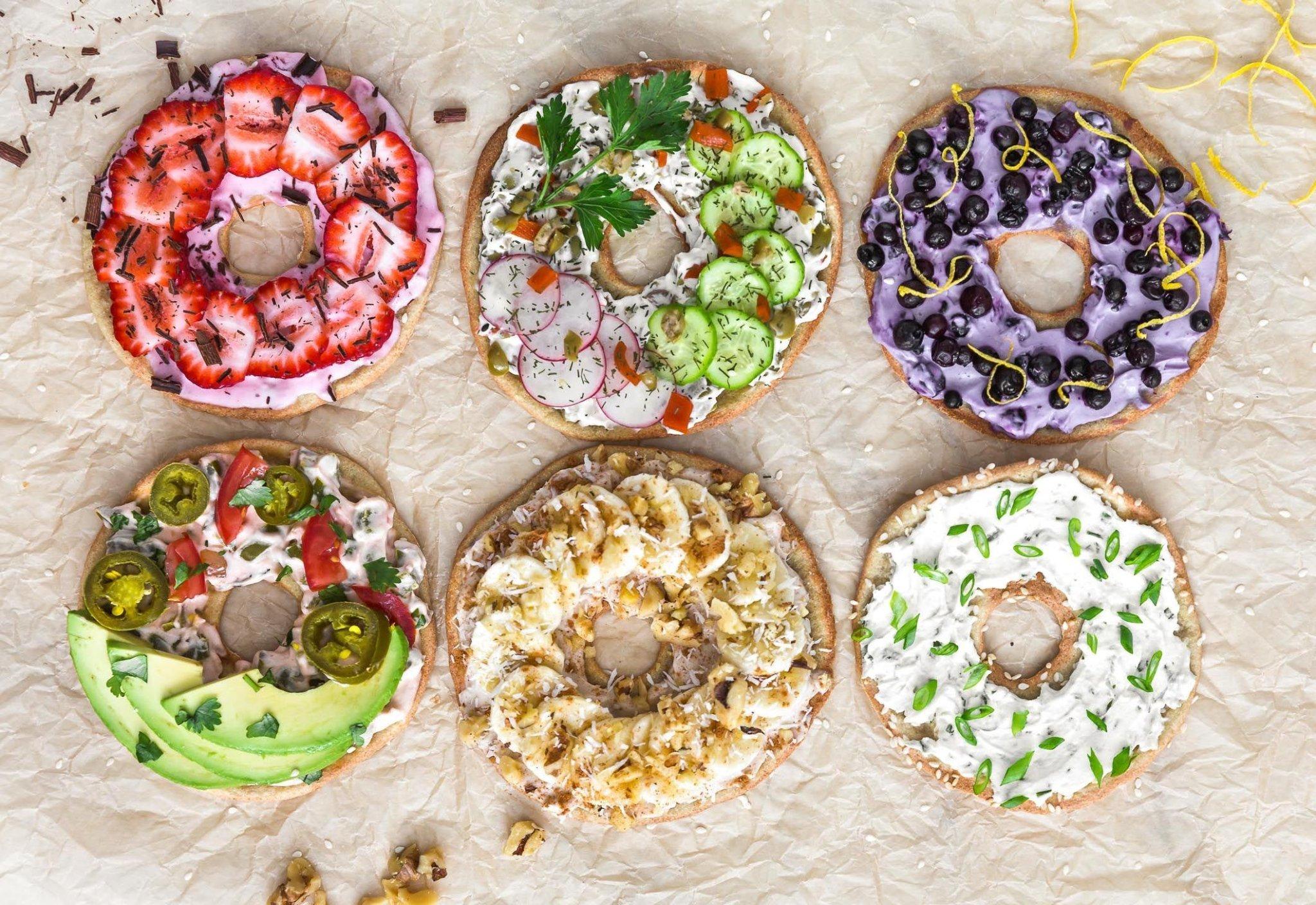 Recipes Using Protein-Rich Quinoa