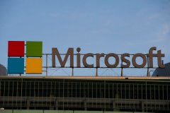 Discover microsoft stock