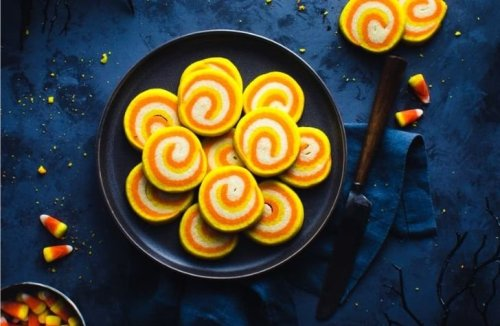 Halloween Cookies Everyone Will Love — Plus Other Great Halloween Recipes