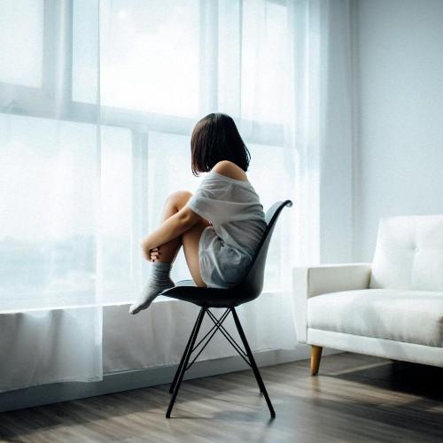 Mental Wellness  cover image