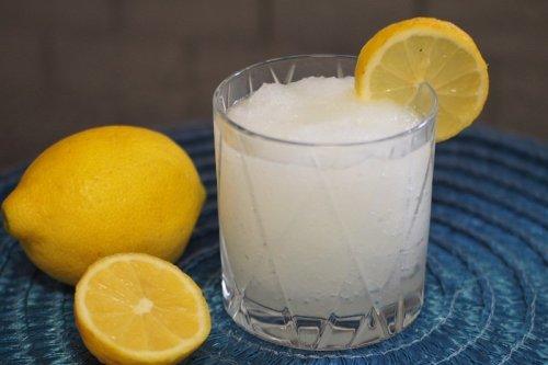 5 Gin-Based Cocktails For Summer