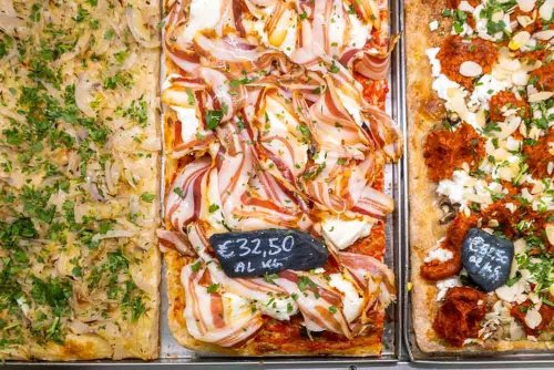 10 Tasty Italian Cities - How Many Have You Visited?