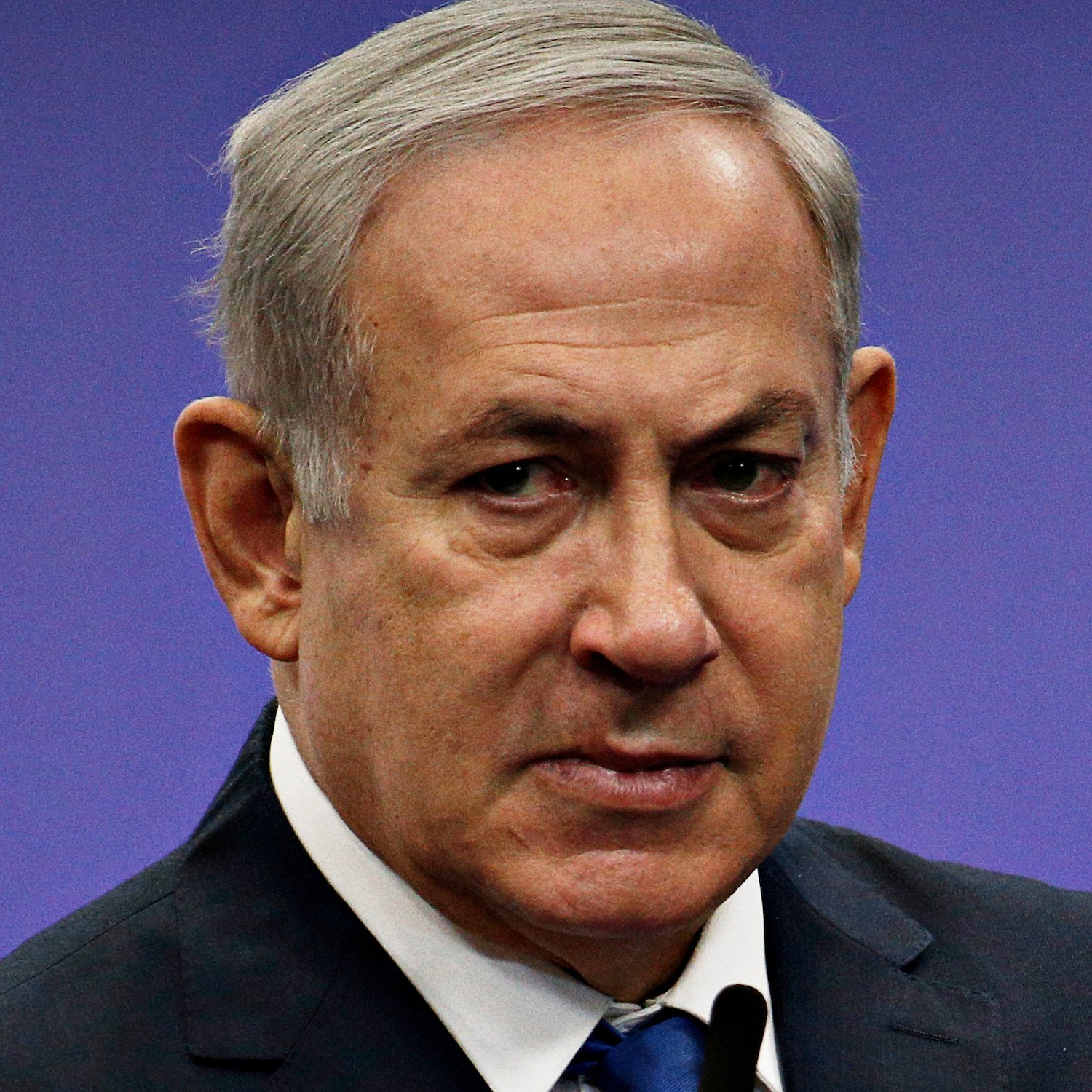 Listen: Israel Vows to 'Continue Striking' and 4 Other Things You Need To Hear