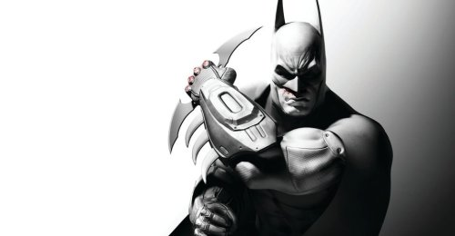 Batman: Arkham Player Makes Discovery After Over a Dozen Playthroughs