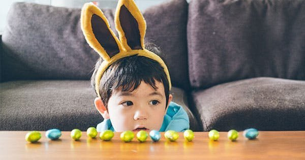 Fun Activities To Do This Easter