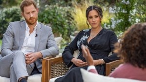 """Prince Harry and Meghan Markle's """"Dangerous"""" Investment Partnership Much Like a """"Department Store Mentality"""""""