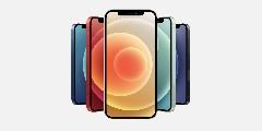 Discover iphone plus