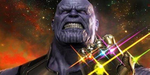 A TikTok Infinity Stones Theory May Have Cracked Loki's Mystery