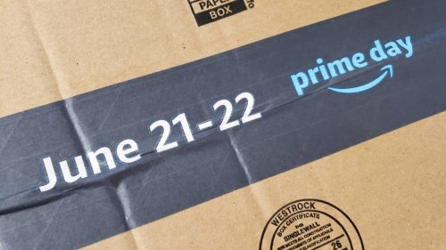 Prime Day is Live: 120+ Deals Worth Buying Now