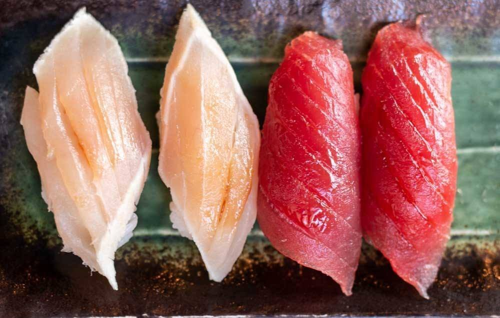 The Best Japanese Foods - Ranked