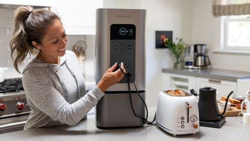 10 Home gadgets you never knew you needed