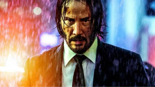 Brilliant Keanu Reeves movies that you need to see at least once