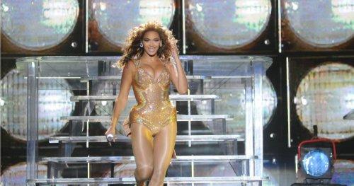 Beyoncé Celebrates Her 40th Birthday On Jeff Bezos' $500 Million Yacht