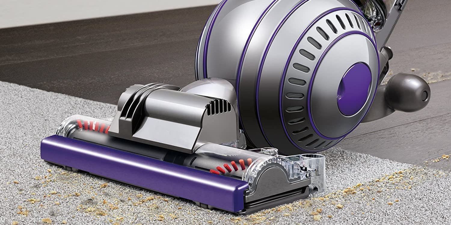 Here are all the Dyson products that are on sale for Prime Day 2021, including vacuums, fans, and air purifiers