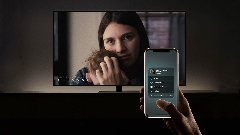 Discover airplay 2