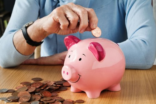 Getting Ready for the Golden Years: Tips on Saving for Retirement