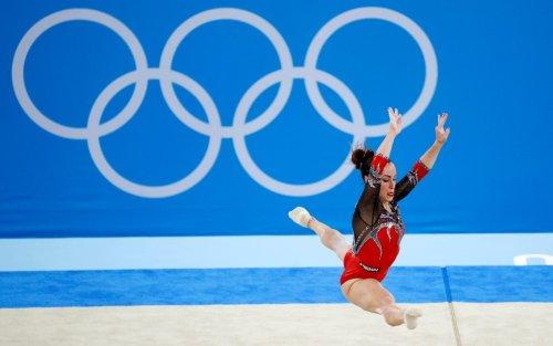 Olimpiadi di Tokyo 2020: il medagliere dell'Italia