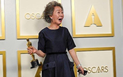 Oscar 2021: tutti i vincitori