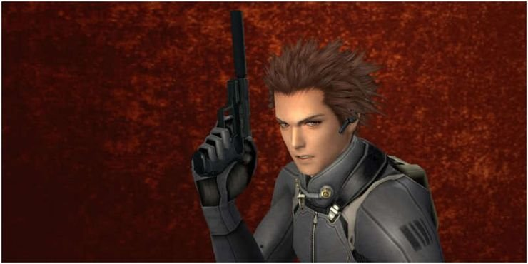 10 PlayStation 2 Games Everyone Forgot About