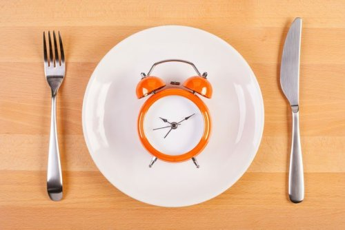 The truth about intermittent fasting