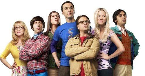 This One Important Character Was Originally Not Part Of 'The Big Bang Theory'
