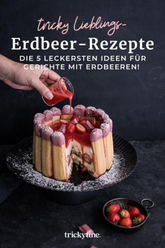 FRÜHSTÜCK & BRUNCH - leckere Rezeptideen! - cover